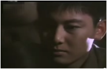 金民成-白夜3.98-13