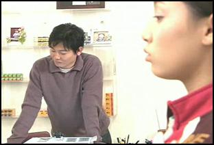 金民成-戲劇城市01