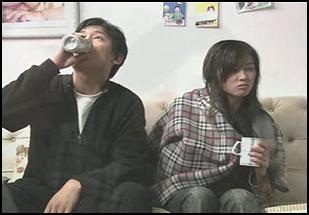 金民成-戲劇城市03