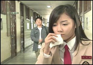 金民成-戲劇城市05