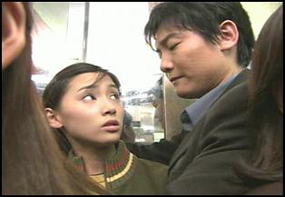 金民成-戲劇城市06