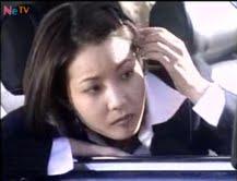 王熙智-白夜3.98-990112-01