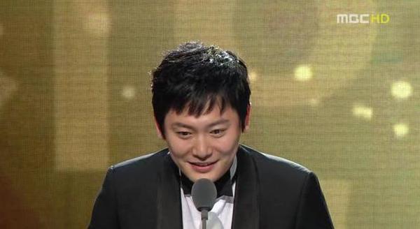 MBC20071230-01