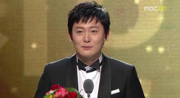 MBC20071230-17