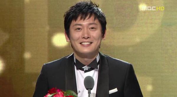 MBC20071230-20