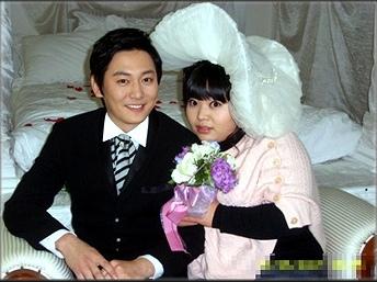 愛戀-詩香.吉羅-結緍照09