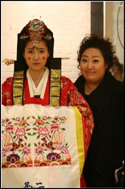 愛戀-詩香.吉羅-結緍照04