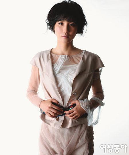 王熙智2008004