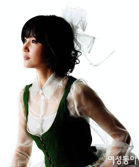 王熙智2008007
