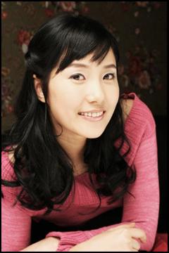 王熙智2009006