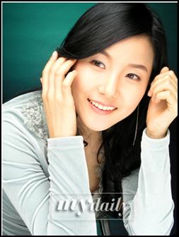王熙智2009008