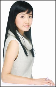 王熙智2009009