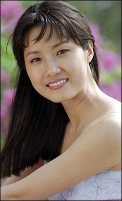 王熙智2009101