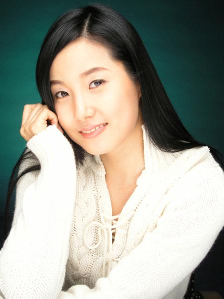 王熙智2009011