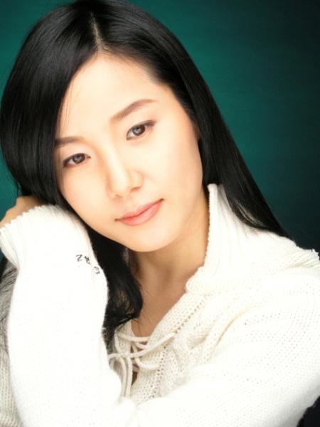 王熙智2009013