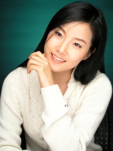 王熙智2009014