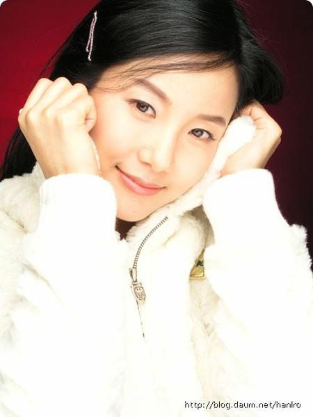 王熙智2009016