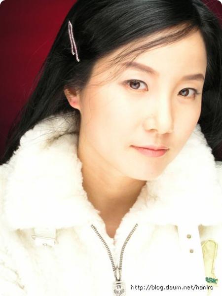 王熙智2009017