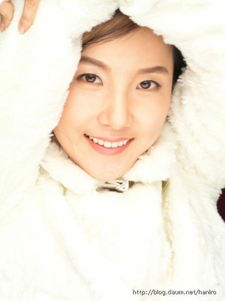 王熙智2009018