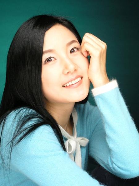 王熙智2009021