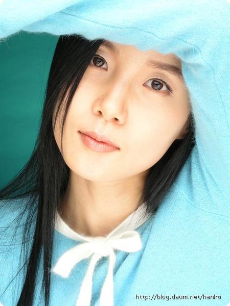 王熙智2009022