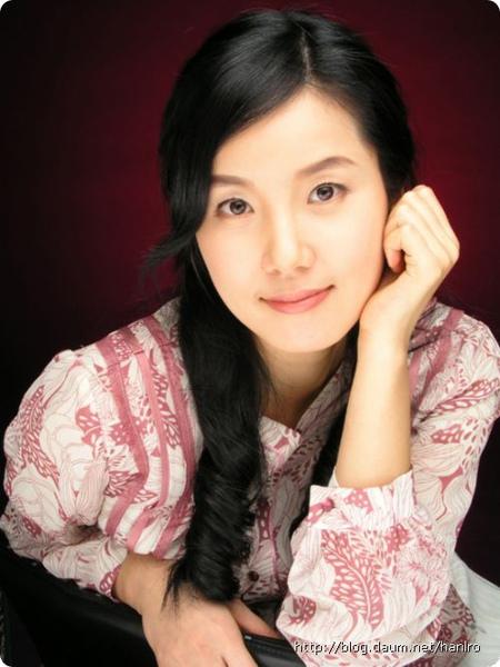 王熙智2009025