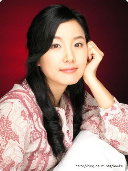 王熙智2009026
