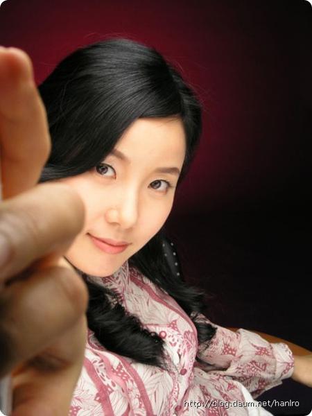 王熙智2009027