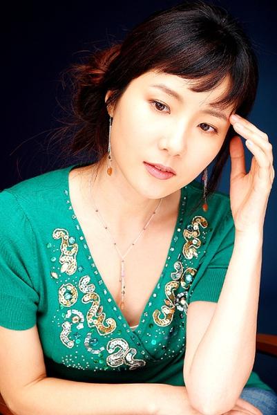 王熙智2009030