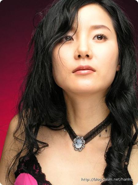 王熙智2009032