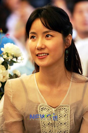 王熙智2009033