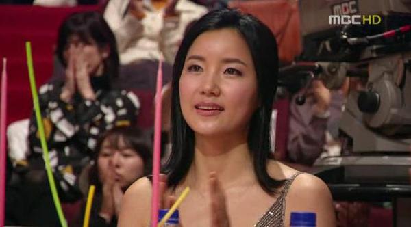 MBC20071230-36