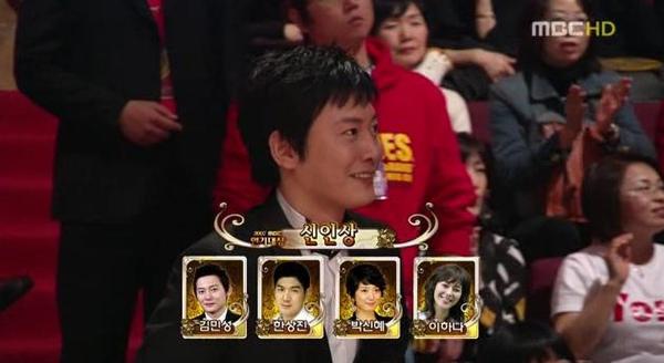 MBC20071230-52