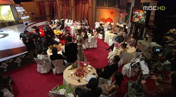 MBC20071230-33