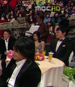 MBC20071230-32