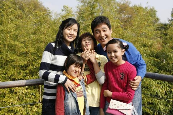 王熙智-全家福2010-001