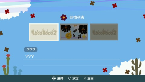 snap011.jpg