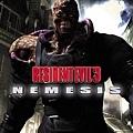 resident-evil-3-nemesis-art.jpg