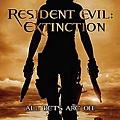 Resident-Evil-3-poster.jpg