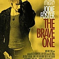 the_brave_one_movie_poster.jpg