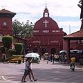 800px-Melaka_Kirche.jpg
