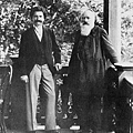 Strauss_J_jun_with_Brahms.jpg