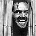 Jack_Nicholson_2.jpg
