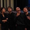 concert08238.jpg