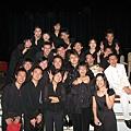 concert08227.jpg