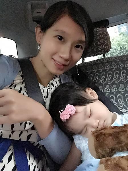 20151018孕媽咪