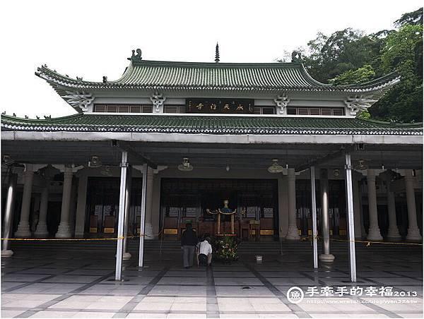 承天禪寺130426004