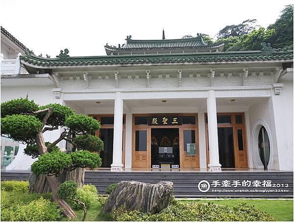 承天禪寺130426009