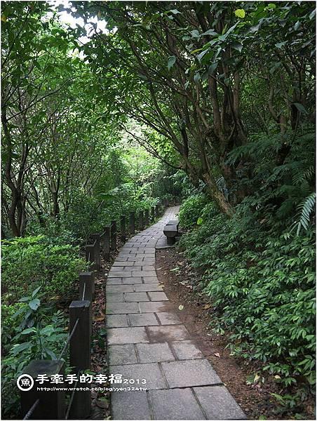 桐花公園130426008