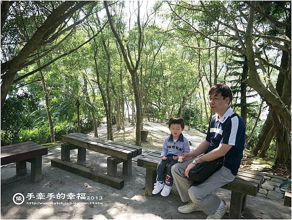 梅花湖130308002